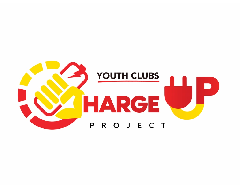 charge up project youth information centers ncyd jamaica